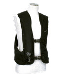 Adult Hit-air vest (XS to S)